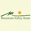 Mountain Valley Bank Dunlap,TN