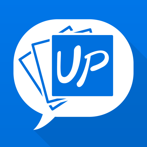 UPchat Messaging