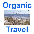 Organic Travel Mobile icon