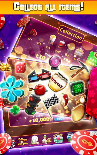 The Price is Rightu2122 Slots  screenshots EasyGameCheats.pro 3