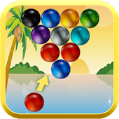 Bubble Shooter (Puzzle+Arcade)