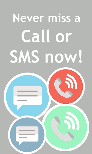 玩免費工具APP 下載閃光警報在通話和短信 app不用錢 硬是要APP