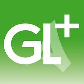 Glueboard Scanner