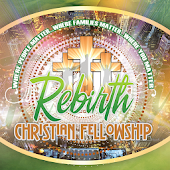 Rebirth Christian Fellowship