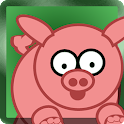 Porky Pop icon