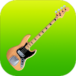 Real Bass 3.5 Apk