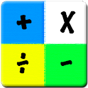 HanDy Calc logo