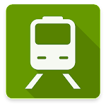Train Timetable Italy 8.15.6