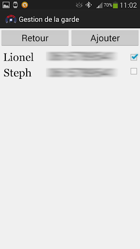 【免費通訊App】Alert!-APP點子