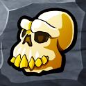 Stone Age Game icon