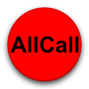 All Call Recorder 1 38 Apk, Free Communication Application