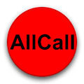 APK App All Call Recorder for iOS