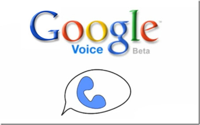 google-voice-mobile