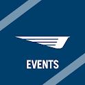 Air Methods Event App icon