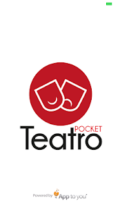 Teatro Pocket- screenshot thumbnail