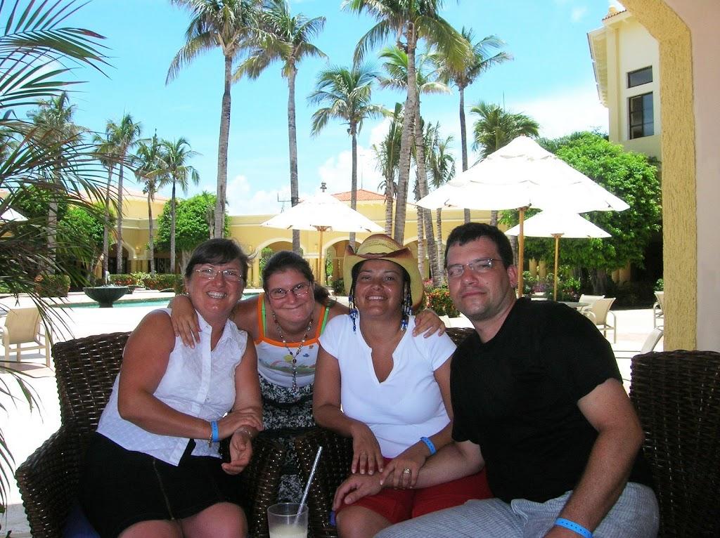 hotel club tulum, riviera maya, cancún, mexico,vuelta al mundo, round the world, información viajes, consejos, fotos, guía, diario, excursiones