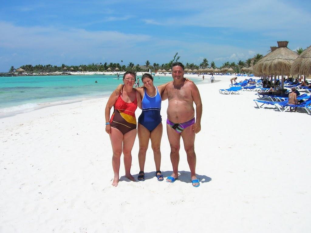 playas riviera maya, cancun, méxico,vuelta al mundo, round the world, información viajes, consejos, fotos, guía, diario, excursiones