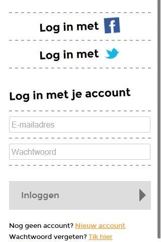 Verdien App