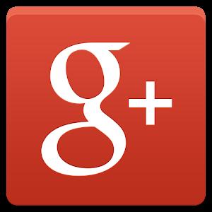 Unalayee's Google+ Page
