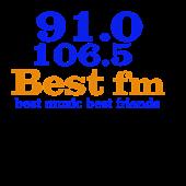 Best FM Masaka