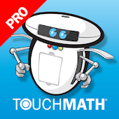 TouchMath T/C Patterns Pro