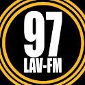 Classic Rock 97 LAV