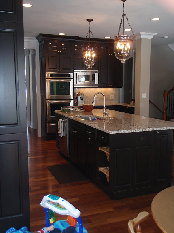 10 Kitchen And Home Decor Items Every 20 Something Needs: (PIP) I Want This Kitchen (since It's DR Night On MM