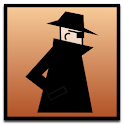 Spy Test logo