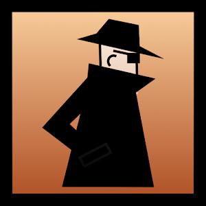 Тест для шпионов картинка