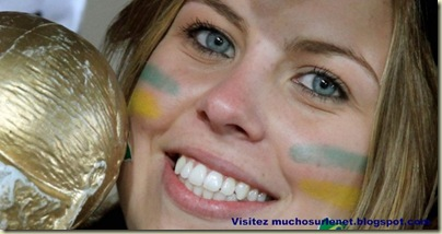 Supportrice sexy mondial 2010-94.bmp