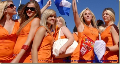 Supportrice sexy mondial 2010-107.bmp