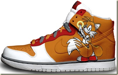 tails-sneakers