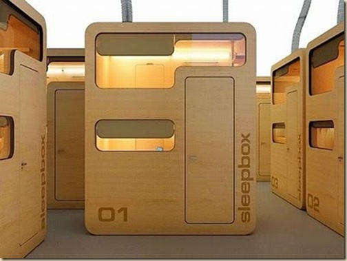 sleepbox_05