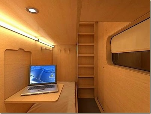 sleepbox_07