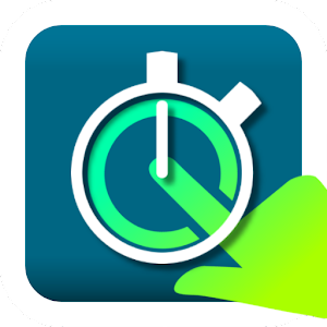 Freeapkdl QCoach Timer for ZTE smartphones