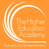 HEA Surveys for Enhancement