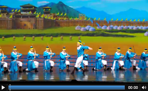 Video-Shen-Yun-Bailarín-Perfil _Tim-Wu