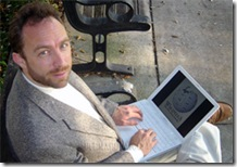 Jimmy-Wales_fundador-wikipedia