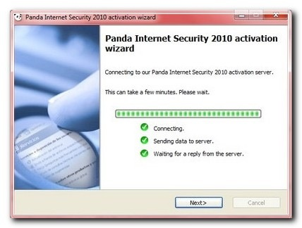Panda-Internet-Security-4