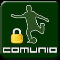 Comunio ES (Licencia) logo