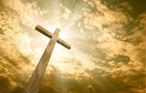 Cross of God wallpaper Free 1.1 screenshots 10