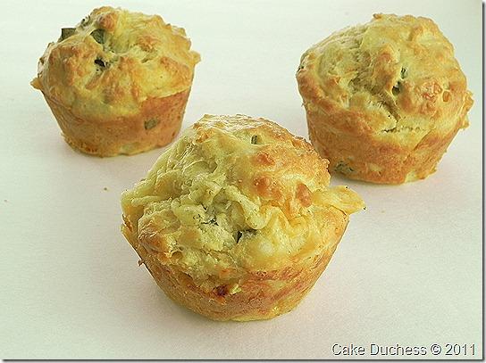cheesemuffins2