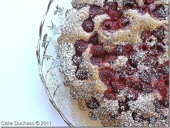 rasberry1