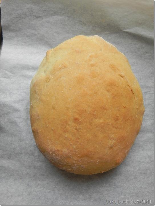 greekbread2