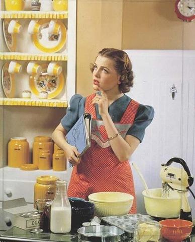 [cocinando[5].jpg]
