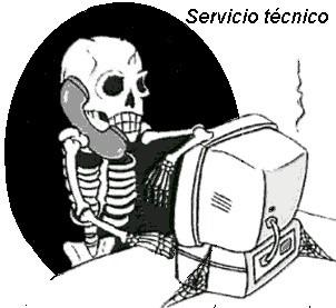[fuera_servicio4.jpg]