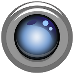 IP Webcam Pro 1.14.20.687 (Paid)
