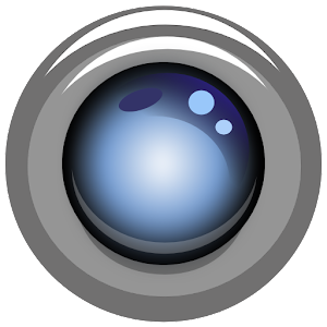 IP Webcam Pro v1.9.6