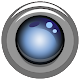 IP Webcam Pro v1.11.1r