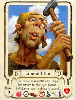 https://lh3.ggpht.com/_-a0tWfV7DMM/Shc6qXsFpOI/AAAAAAAAAU0/8-zLbl-AbEo/s320/liberal_idiot.jpg